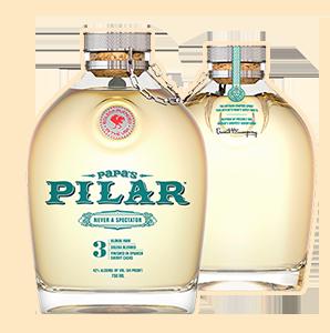 Pilar Canteen Bottles